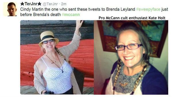 Cass Sidebotham and Brenda Leyland's dossier B1RBCpCIgAAOI5z