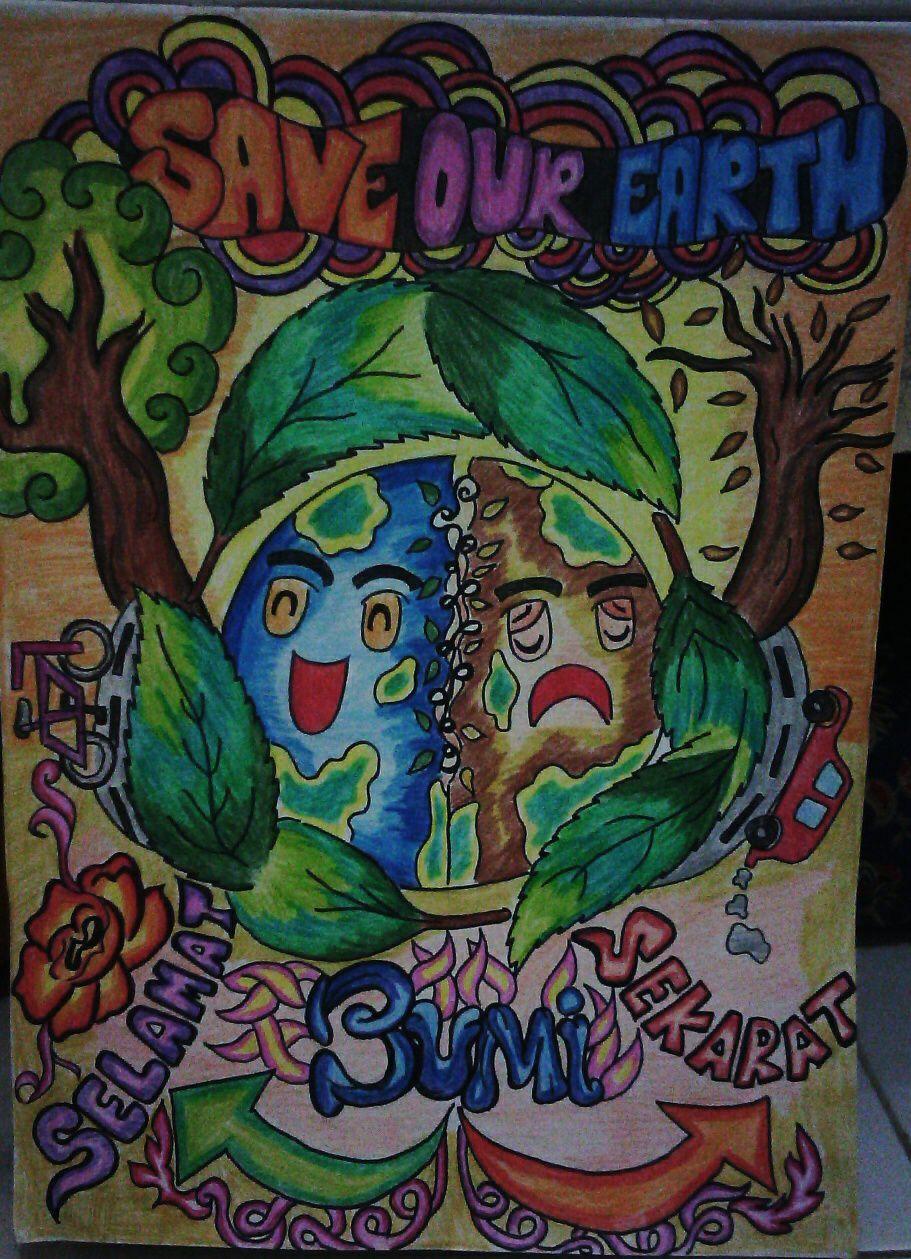 Gizi Jakarta 2 On Twitter Ini Dia Poster Kedua Dari Jurusan Gizi