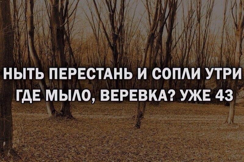 "Дивиденды ""личного банка"" Путина заморожены в США, - The Wall Street Journal - Цензор.НЕТ 5245"