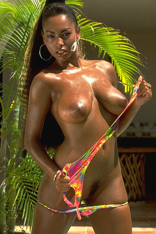 Ebony Movie Galleries 109