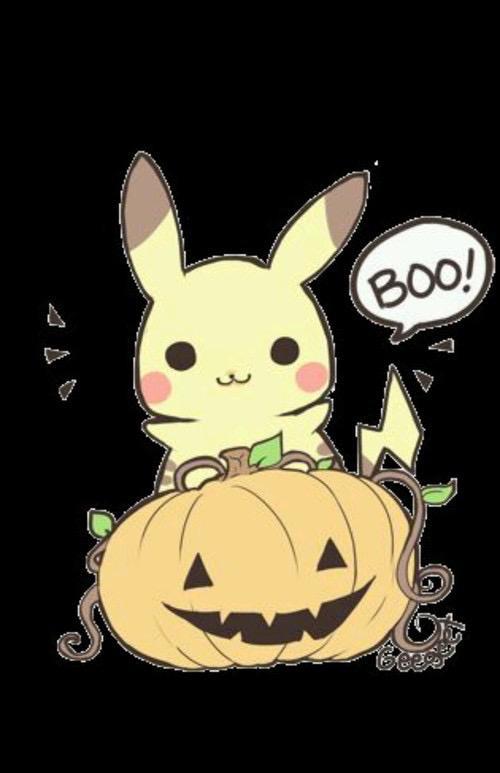 Happy Halloween !!! B1RrAiyCAAEpYye