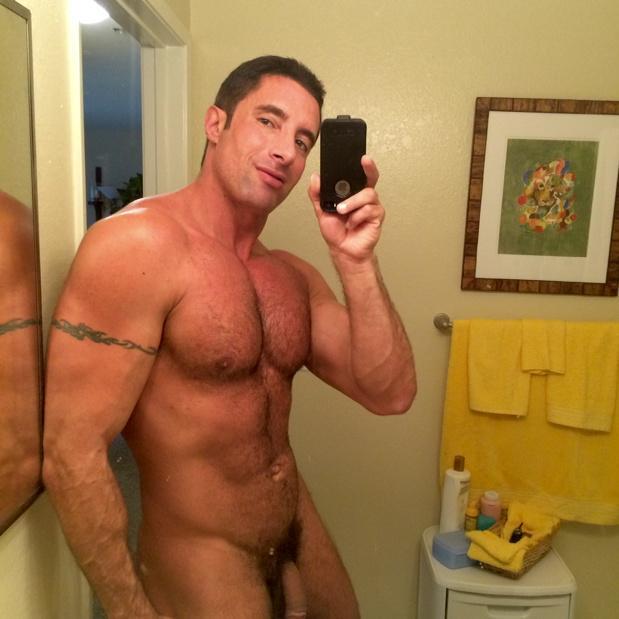 Gay sissy wife