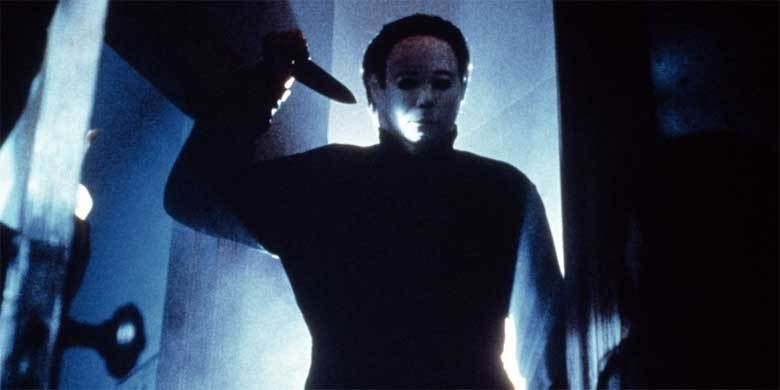 Horror How-To 101: Learn How To Make a Slasher Movie In Under 3 Minutes http://t.co/FkmmRZnaT8 http://t.co/j6Sd6Zo62o