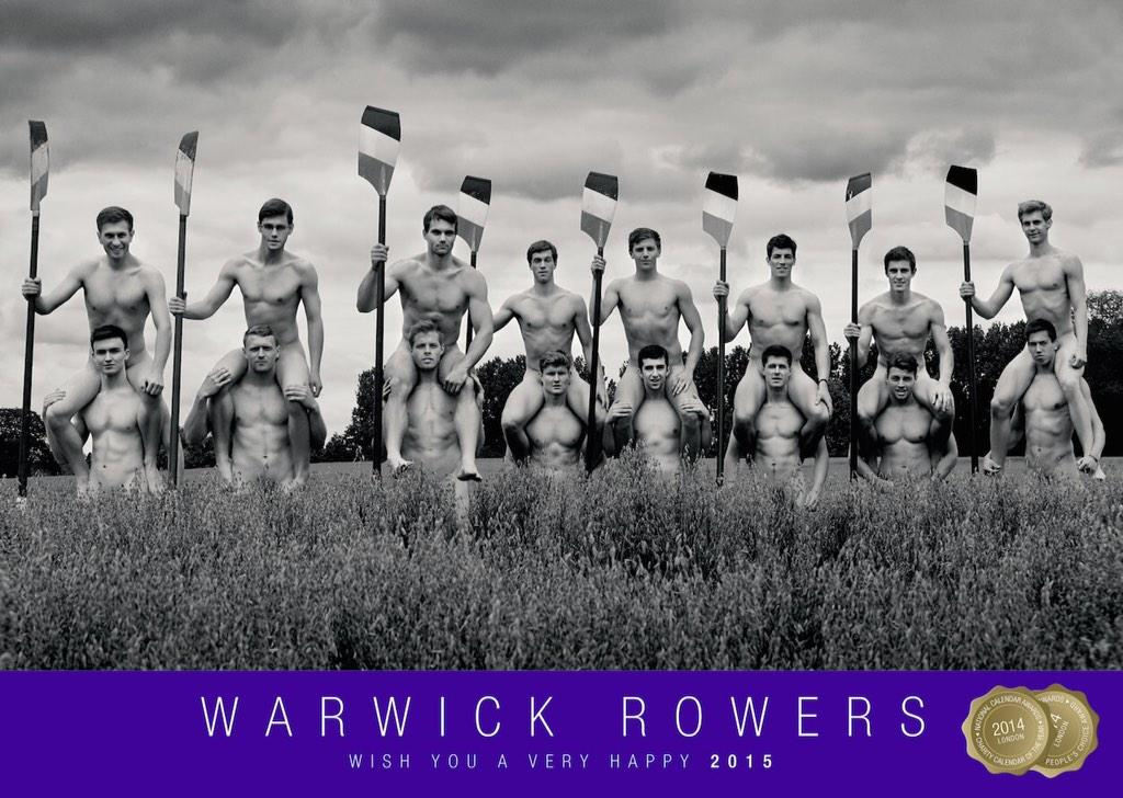RT @naked_rowers: OUR 2015 CALENDAR IS OUT! http://t.co/dEuOgzeqxw @VictoriaBH @MarkVandelli x http://t.co/whj5x1X3yj