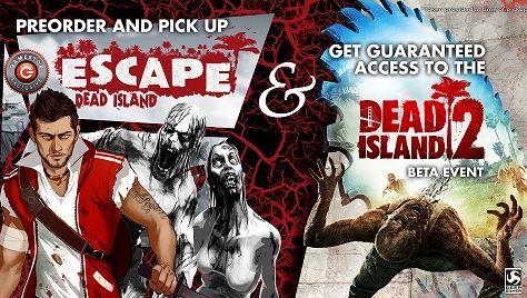 Dead Island on Twitter: