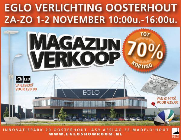 EGLO Nederland (@egloverlichting) | Twitter