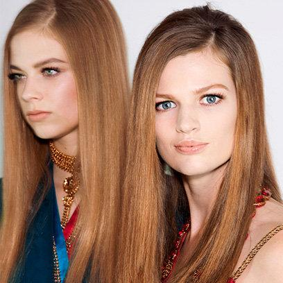 Are the new Brazilian blow dries really worth it? Here's your answer http://t.co/arfj3IxgAK http://t.co/urZrHcIsrw