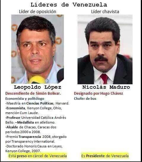 Gobierno de Nicolas Maduro. B1S_QMjIAAAw9n6