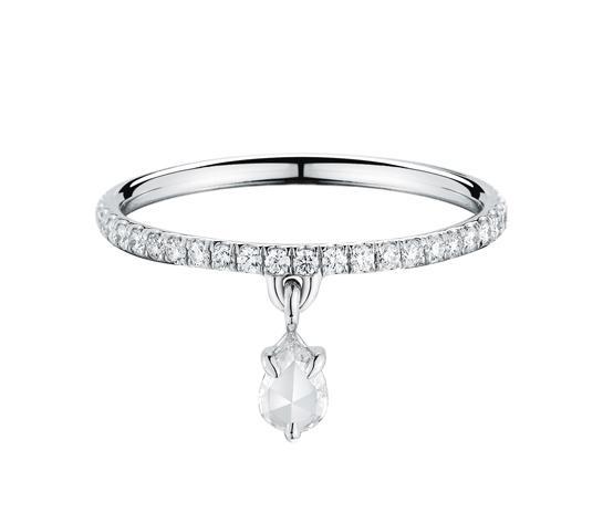 L'obsession #mariage du jour: la bague de #fiançailles romantique de #Finn  http://t.co/TrQIU3aaz8 http://t.co/yxHn9D49iI