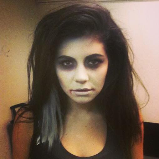 """Marina on Twitter: """"Chubby Zombie (16) http://t.co/16R16QzVtIyn"""""""