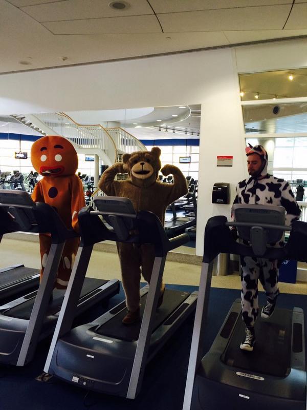 happy Halloween from @FitRec! http://t.co/YI2ssDUUNi