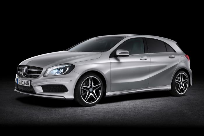 Last few in stock... Mercedes A180 CDI Sport From £199 - Don't snooze or you will loose... http://t.co/TJe4SNUHKX http://t.co/bHXXurfK3n
