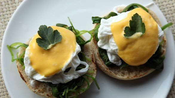 The UK's best places for brunch and coffee. The only reason to get out of bed this weekend http://t.co/mgbg1S90sG http://t.co/tcC3XCrJwM