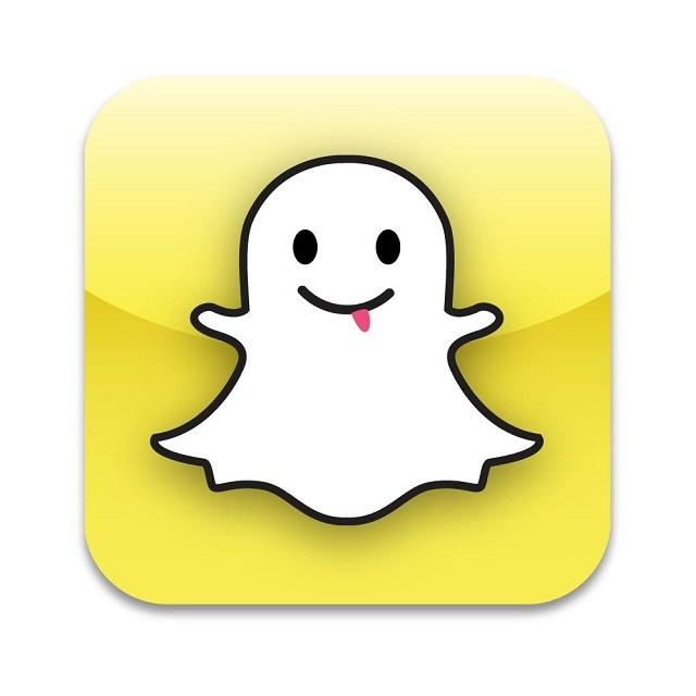 What's Hot: TRICK OR TREAT? SNAPCHAT RELEASES FIRST AD http://t.co/GgNtKMbdyI http://t.co/nGMIKkuuwQ