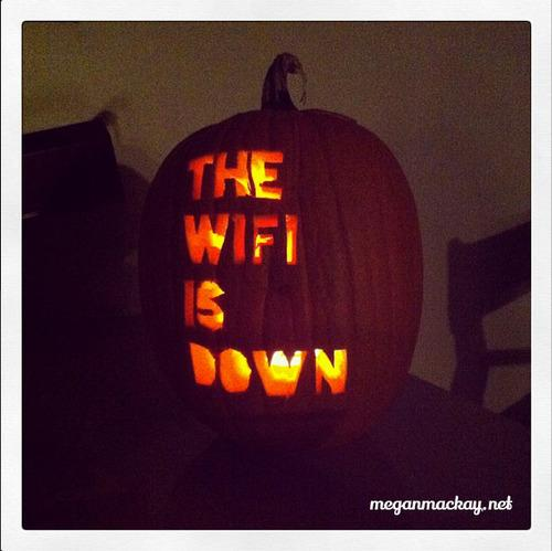 The scariest nightmare for #coworking spaces... http://t.co/4ofX5PJRnr