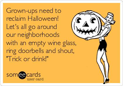 Happy #Halloween! Enjoy the weekend! #wine http://t.co/oO95QUwv4k