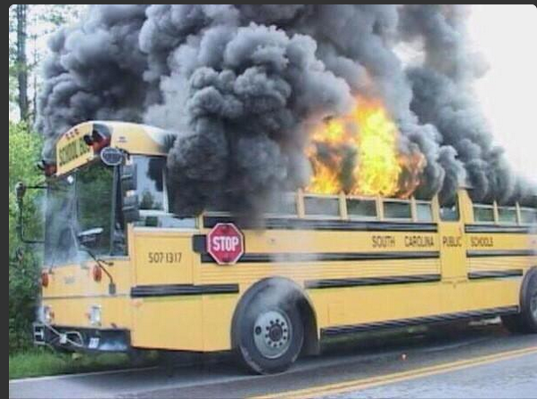 Funny Quotes On Twitter When The Bus Driver Hands Me The Aux Cord