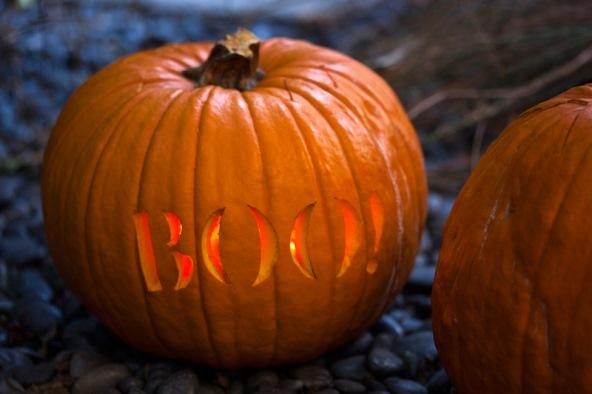 "For #Halloween today, join us in giving a big ""Boo!"" to cancer & stand with us to defeat the disease! http://t.co/vLLCvfDoeo"