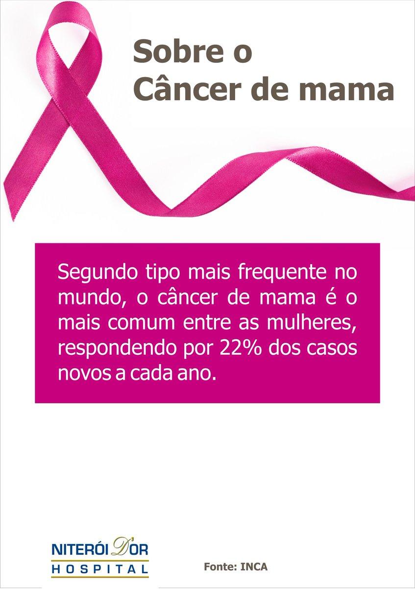 O mês de outubro acaba hoje, mas seus cuidados precisam continuar!  #rededor #NiteroiDOr #outubrorosa #cancerdemama http://t.co/6ydC4y5qhC