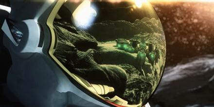 #Interstellar e la nuova era dei viaggi spaziali, piu' reale