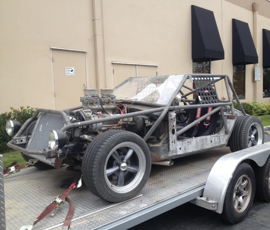 """C4 Corvette Bellhousing Removal: Jessi Lang, PhD On Twitter: """"1985 #Chevrolet #Corvette C4"""