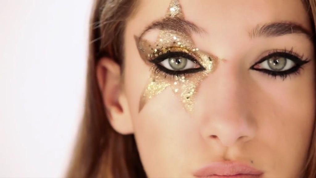 My new video on the starry-eyed look inspired by the makeup I created for #KateMoss birthday - http://t.co/zZEo5Y3NL1 http://t.co/aQ61elUJW1