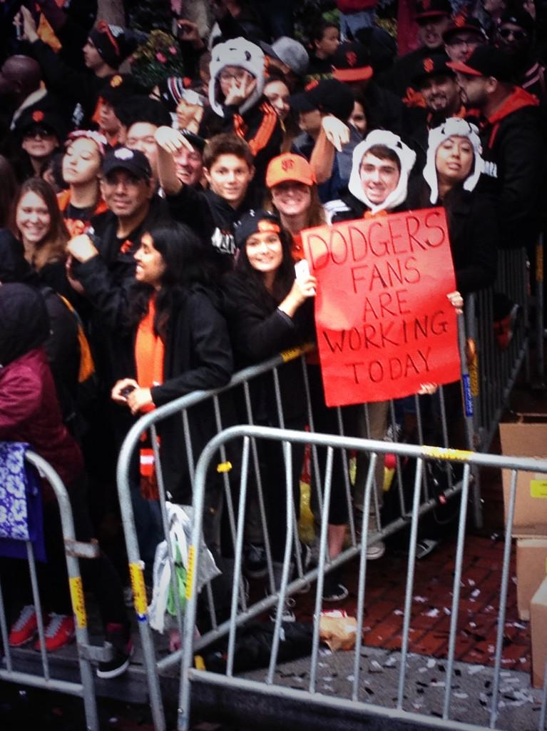 Loved this sign! #SFGiantsParade http://t.co/xg9HBGBwun