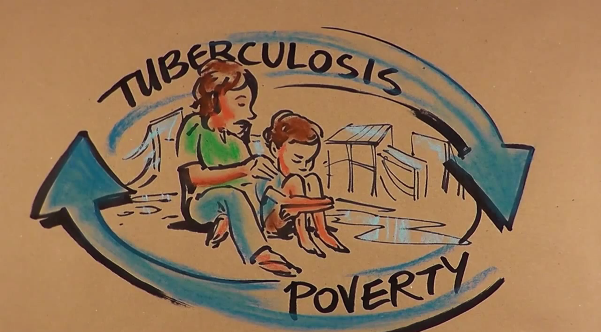 We must break the cycle of poverty for #children w/ #tuberculosis #tbkids http://t.co/YeNeNSuq9J #wclh2014 http://t.co/5lcKEvoW69