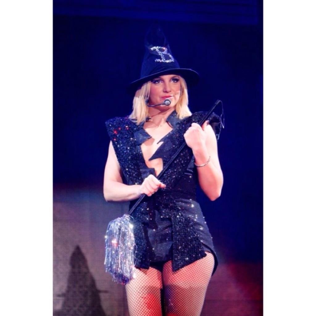 Britney Spears on Twitter: