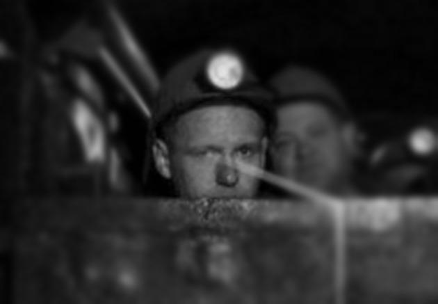 """СБУ возбудила уголовное дело по факту """"псевдовыборов"""" террористов - Цензор.НЕТ 1947"""