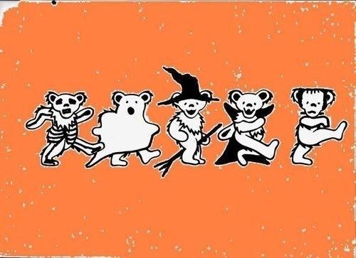 Hey @fat_man_rocks have a grateful Halloween http://t.co/MuF3f5qMdD