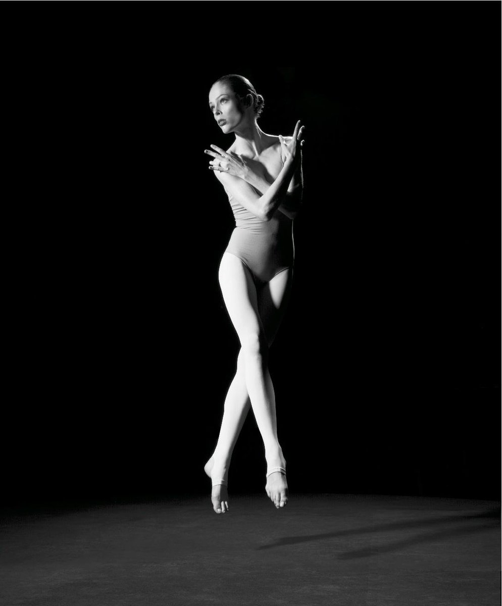 Coco rocha photoshopped nude on elle brazil