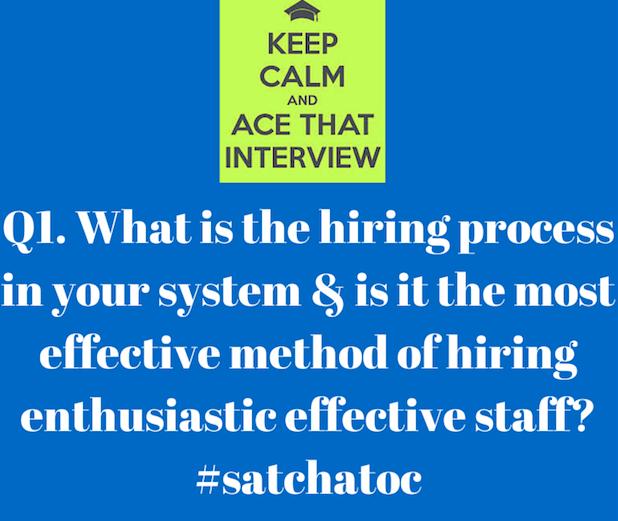 Q1. #satchatoc http://t.co/3qq9VAPqSq