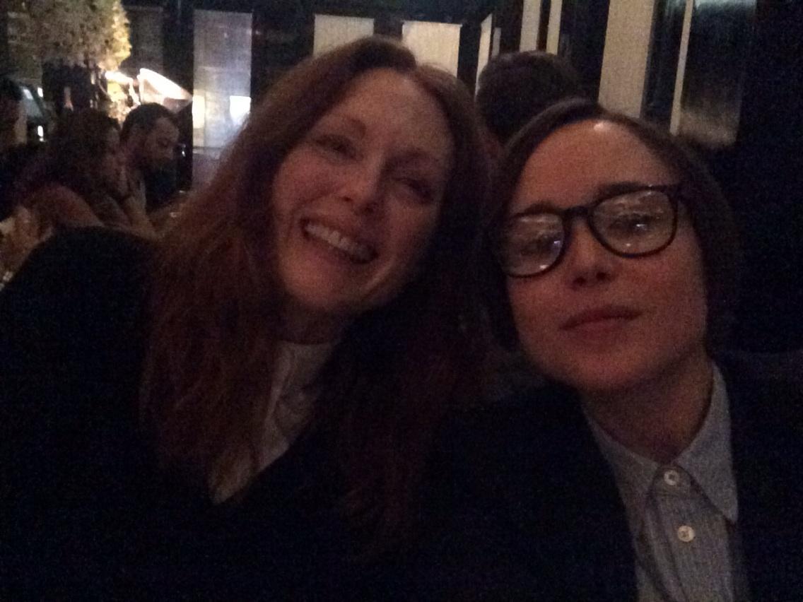 Twitter Ellen Page nude (63 photo), Sexy, Paparazzi, Selfie, panties 2020