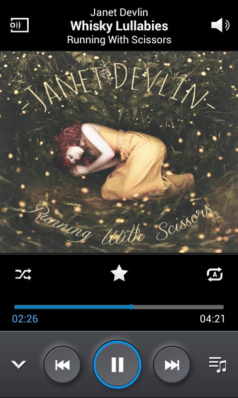 RT @musclepaynex: Listening to Whisky Lullabies becase SAD. It's my COMFORT SONG. 🎧 I really love @JanetJealousy ❤ http://t.co/QVpum3rdt8