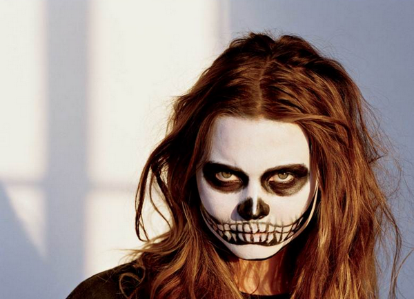 Double, double toil and trouble... it's the scariest makeovers in i-D to date: http://t.co/AEx8KFr5Dz http://t.co/VLa0ydsqTn