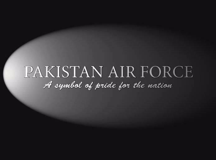Alpha Bravo Charlie On Twitter Pakistan Air Force A Symbol Of