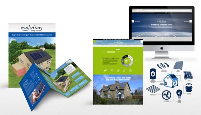 New website and content #marketing campaign for renewables integrator Ecolution - find ou... http://t.co/boyDzp2Wix http://t.co/VPWBOsaIEJ