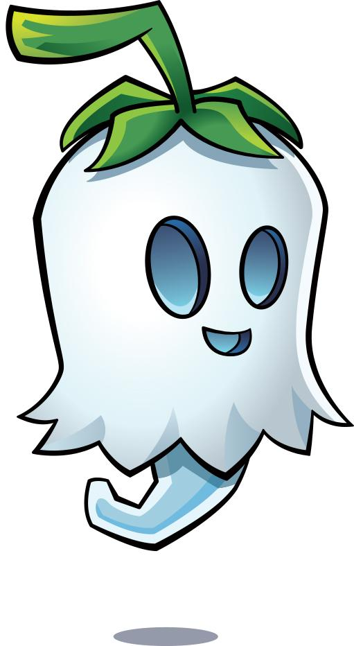 plants vs zombies on twitter  quot  pvz2 ghost pepper is still available to purchase but not for lantern clip art images lantern clip art free
