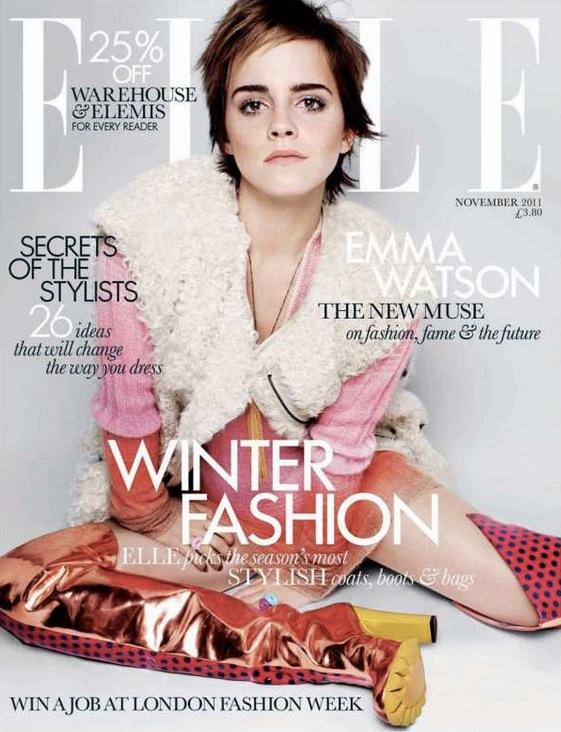 Aries like Emma? See what today has in store for you with your ELLE #horoscope: http://t.co/A8L289KHs4 http://t.co/A5WIzw1eLm