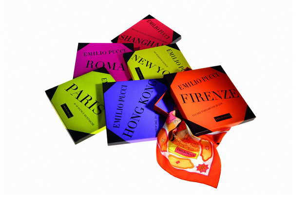 Emilio Pucci can show you the world — with pretty, pretty scarves: http://t.co/COxxWZ9KON http://t.co/Xh1A0sbaEx