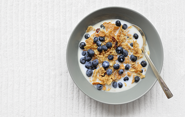 The complicated truth behind your family's breakfast cereal: http://t.co/X58gAdUYhs http://t.co/YXx8OT9EWG
