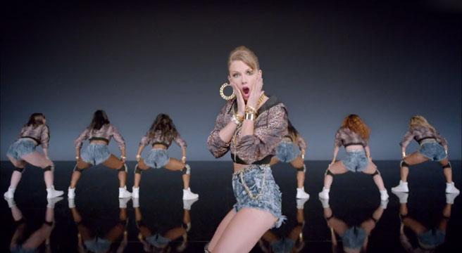 A 12-step guide to binge-listening to Taylor Swift's 1989 without losing your mind: http://t.co/ldpCx892Js http://t.co/mB5bnIeJK8