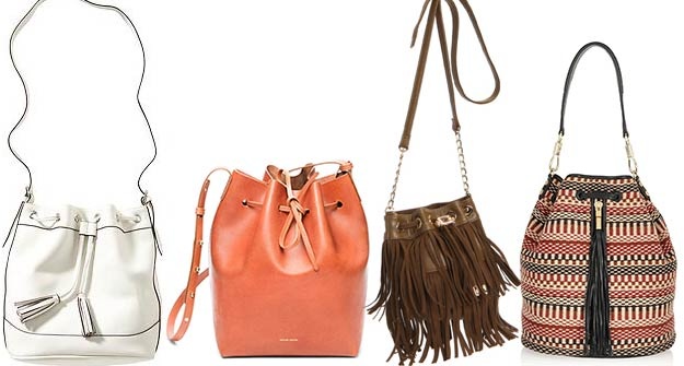 11 fall bucket bags at every price: http://t.co/bJSGzaU9sV http://t.co/WR9H7xdIcd