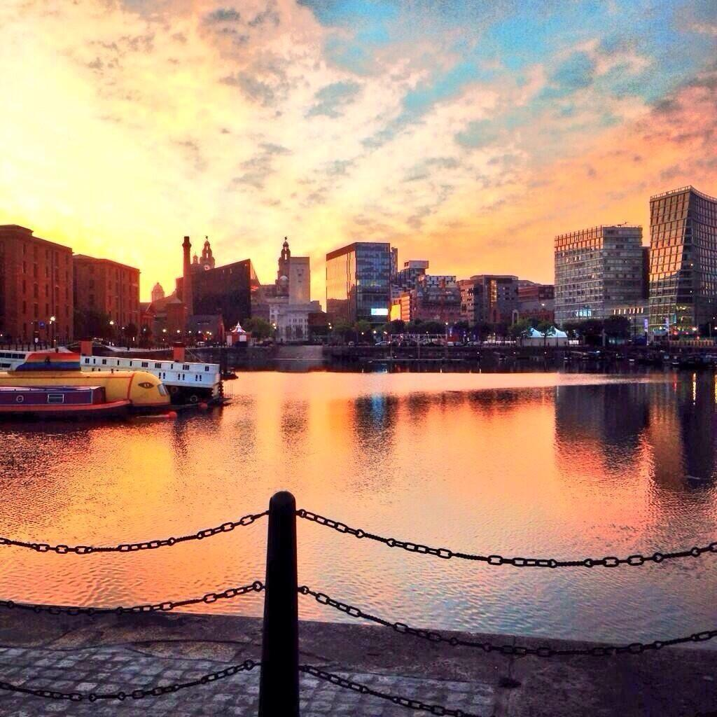 RT @scouseliving: Perfection Liverpool ... http://t.co/tDZU07fYty