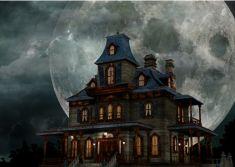 Waterstones releases interactive Halloween game - find out more: http://t.co/WSYh3kwROs #socialmedia #blogging http://t.co/3YX3QGNubx