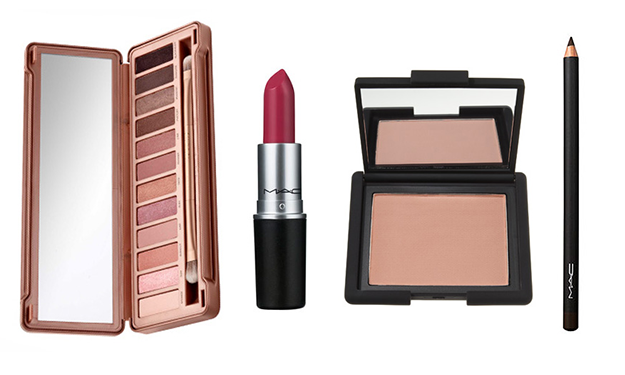 The best makeup to wear to work: http://t.co/f4x9Eog2yl http://t.co/Oo54EYgWgO
