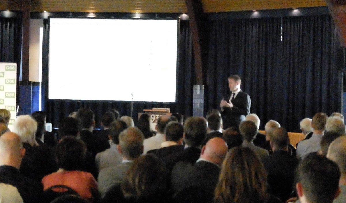 Koos De Graaf On Twitter At D66 At Apechtold Agenda 2020 Mooi