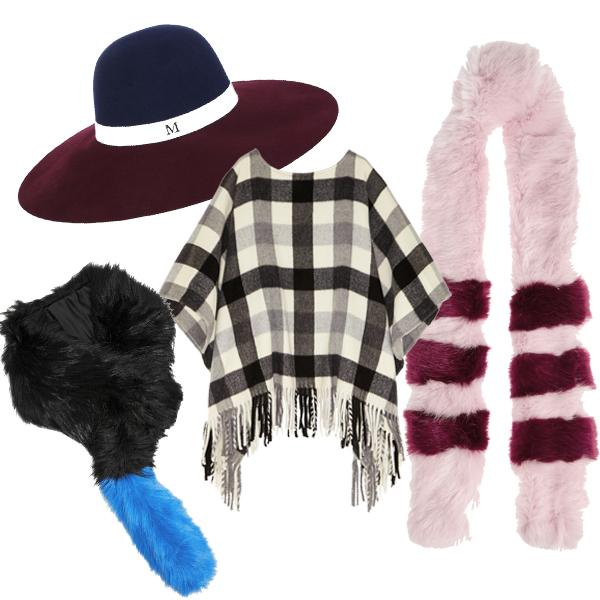 Shopping today? How to survive this winter in style: http://t.co/eRvLN9PbaH http://t.co/qzr07LPVKv