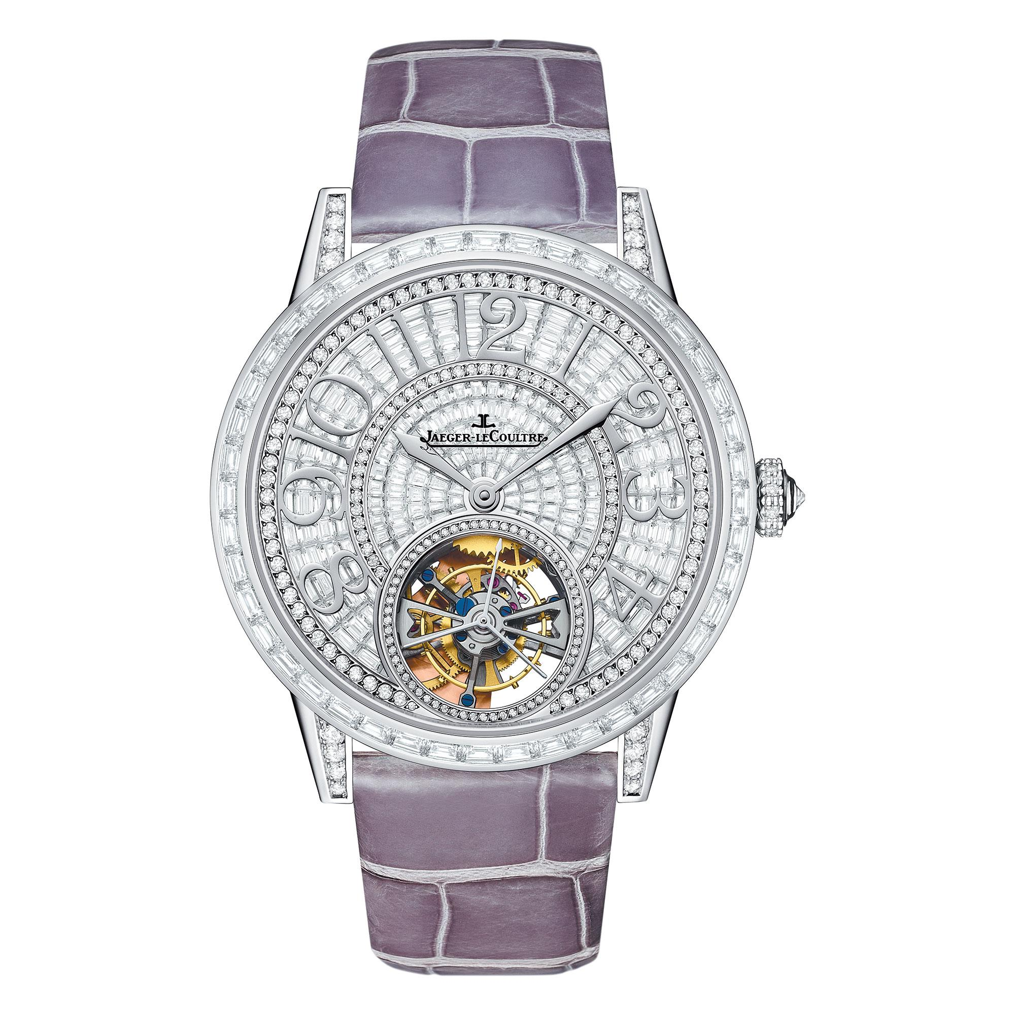 As these cool alligator watches prove, gray is the new black: http://t.co/FVYjK9OdMv http://t.co/8Oe8wmUpdu